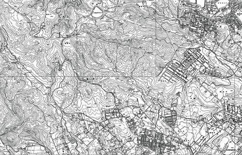 1964-八木山周辺地図.jpg