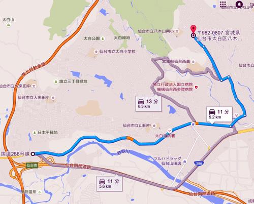 マップ7.jpg