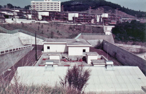八木山南51.9-2.jpg
