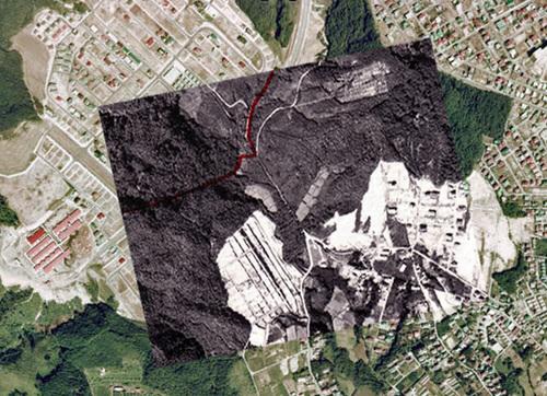 八木山南 空撮 合成2.jpg