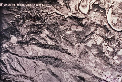 八木山地域 戦前航空写真.jpg