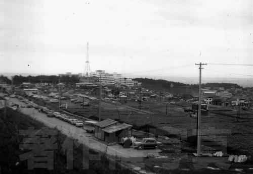 八木山本町一丁目(1968_9)1-1.jpg