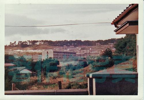 恵和町70.jpg