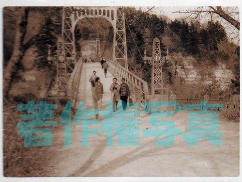 IMG_八木山橋2-web2.jpg