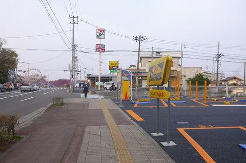 P1110821.jpg