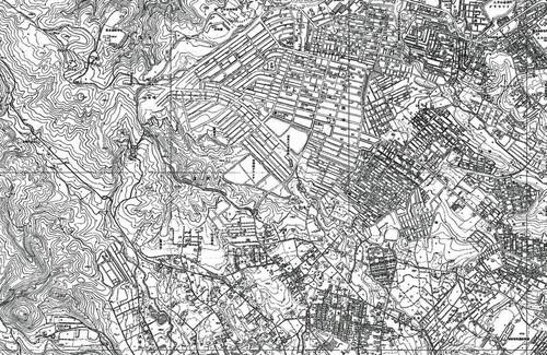 1969-八木山周辺地図.jpg