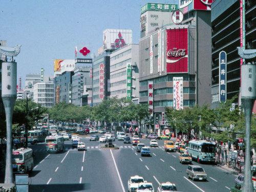 19760428_1000仙台駅前銀行[1.jpg