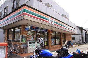 セブンイレブン青山店.jpg