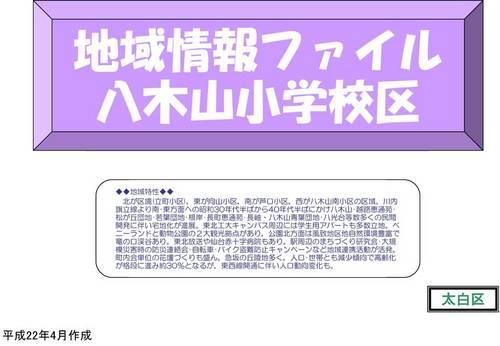八木山小学校区-1.jpg