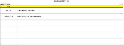 八木山小学校区-7.jpg