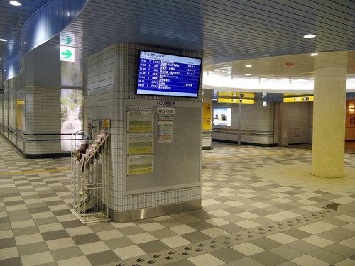バス時刻表示盤1_20161007.jpg