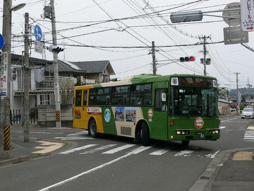 バス迂回2.jpg
