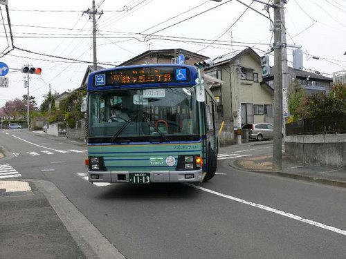 バス迂回3.jpg
