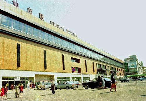 仙台駅(1978_3_25)1[1].jpg