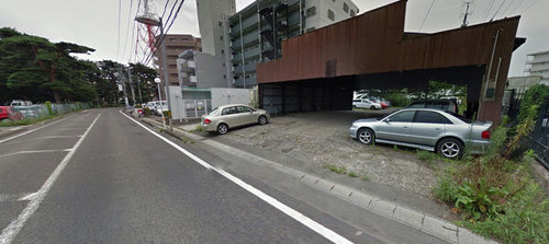 仙都タクシーの車庫.jpg