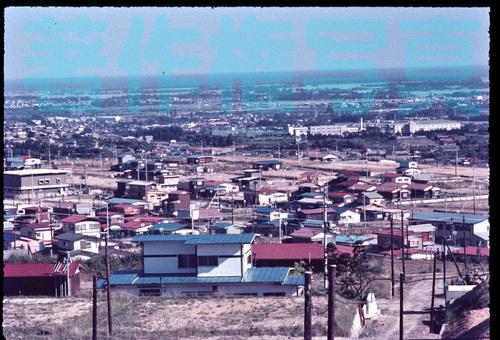 八木山19690912.jpg