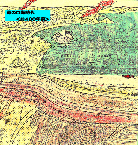 八木山の昔2.jpg