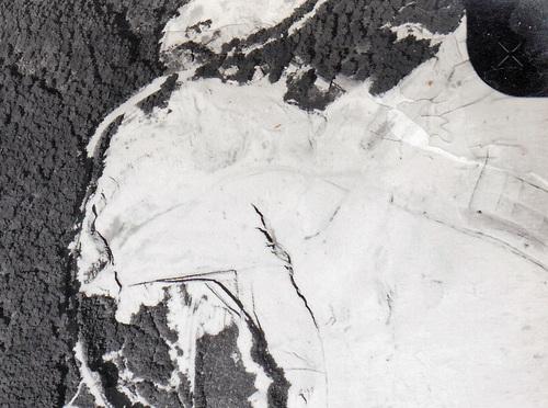 八木山南 空撮2.jpg