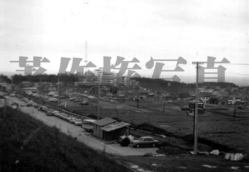 八木山本町一丁目(1968_9)1.jpg
