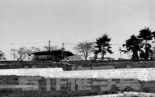 八木山本町一丁目東部(1967_1.jpg