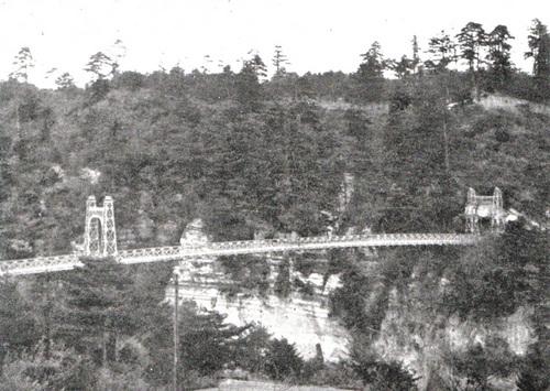 八木山橋.jpg