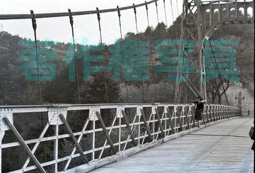 八木山橋2.jpg