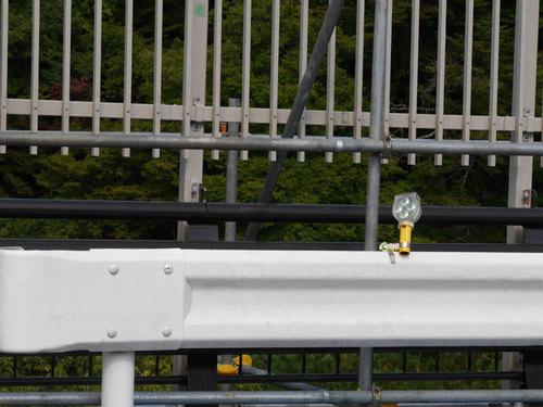 八木山橋3_20151002[1].jpg