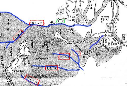 八木山野球場案内図.jpg