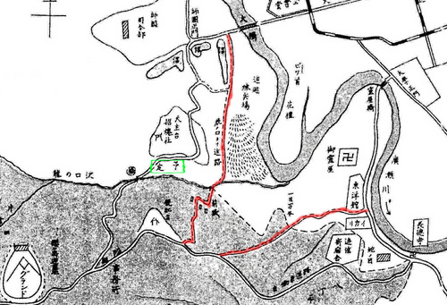 八木山野球場案内図2.jpg