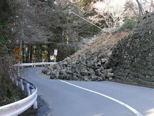 地震2日後20110313_1.jpg