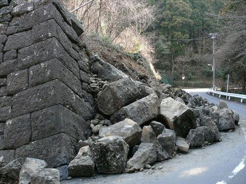 地震2日後20110313_2.jpg