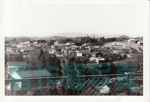恵和町69−1.jpg