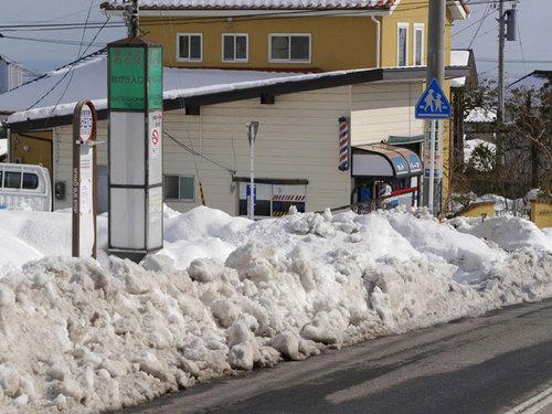松が丘入口バス停_20140217[1.jpg