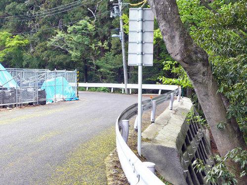 石垣崩壊現場20130512_2.jpg