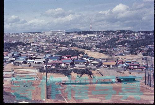 緑ヶ丘より19690926.jpg
