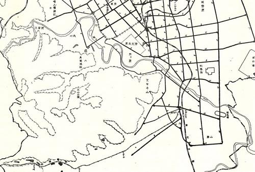 都市計画道路図 昭和2ヨリ.jpg