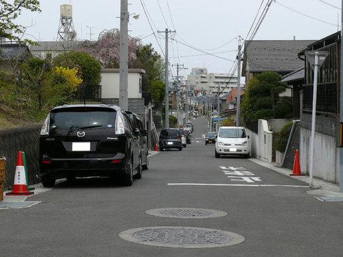 駐車状況2.jpg