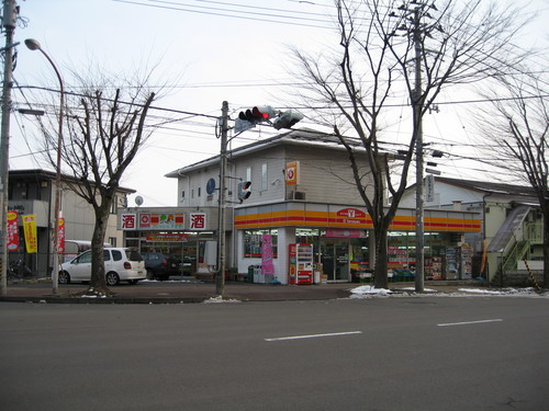 IMG_3844.JPG