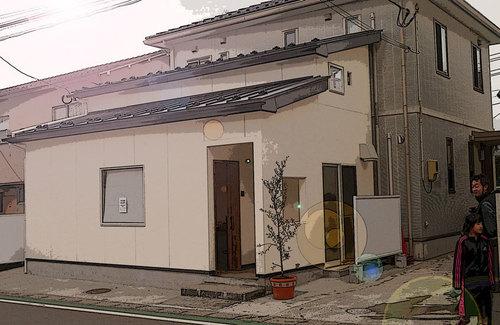 P1030657.jpg