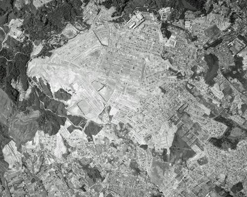 1968-八木山.jpg