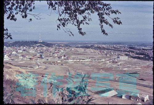 八木山19691011.jpg